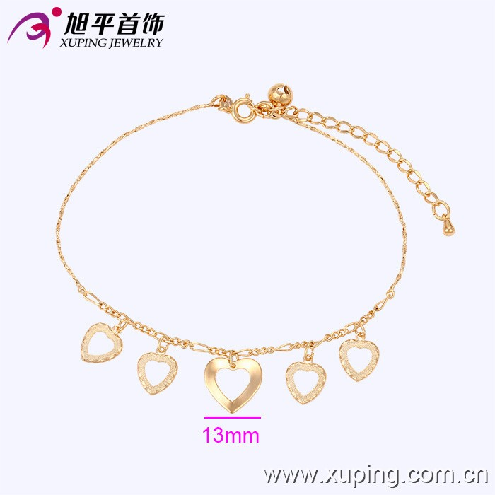 Xuping-Fashion-18K-Gold-Brass-Jewelry-Woman (1).jpg