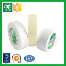 High Quality Waterproof Double Sided Tape alibaba best sellers