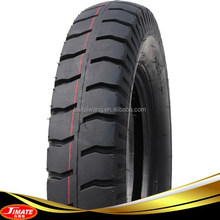 3.75-12/4.00-12/4.50-12/5.00-12 three wheeler motorized tricycle rickshaw tyres for motorcycle
