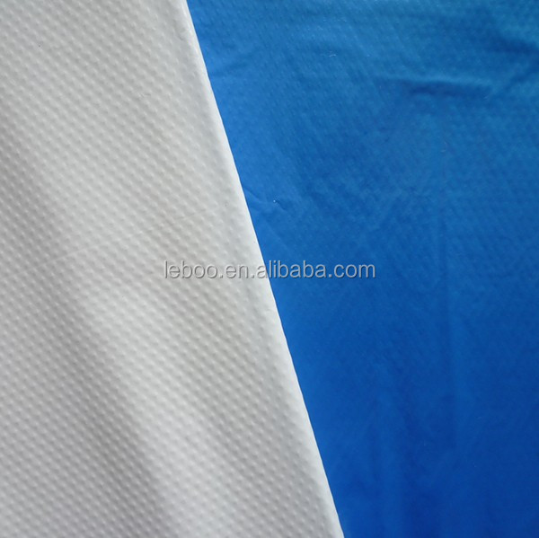 embossed surface for disposable LDPE arpon.jpg
