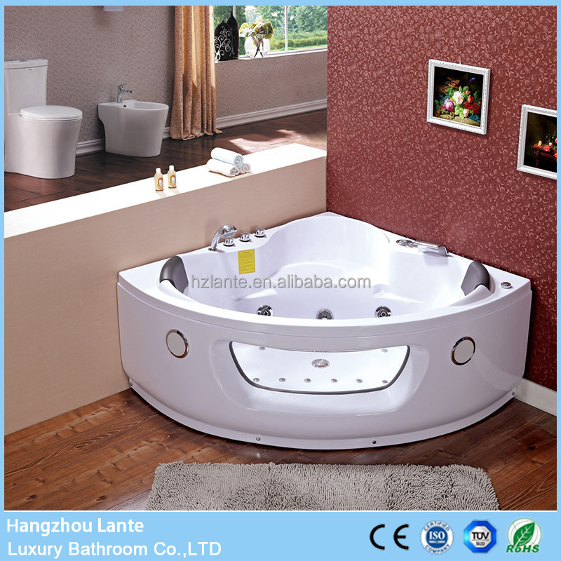 factory very small round bathroom bathtubs