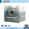 Fully-automatic Industrial Washer Extractor