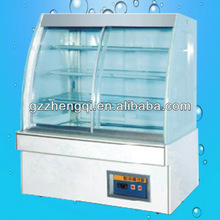 Commercial Display Cake Refrigerator(ZQ-QH-120)