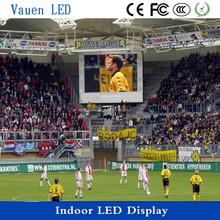 Outdoor Football Digital Scoreboard,Led Football Digital Scoreboard,Shenzhen vauen led Technology Co., Ltd.