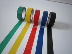 Pvc Electrical Tape direct buy china