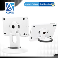Aidata Tablet Cover with Stand Combo for iPad Mini