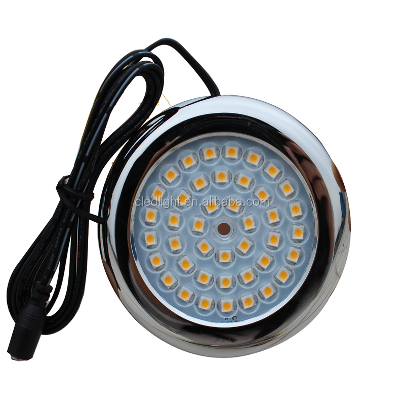 3w 12v dimmable led puck light ul view 12v dimmable led puck light. Black Bedroom Furniture Sets. Home Design Ideas
