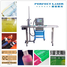 eco solvent Inkjet Printer with wide format
