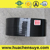 plastic packing strap roll in China