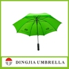 high quality umbrella waterproof fabric fiber rib tips