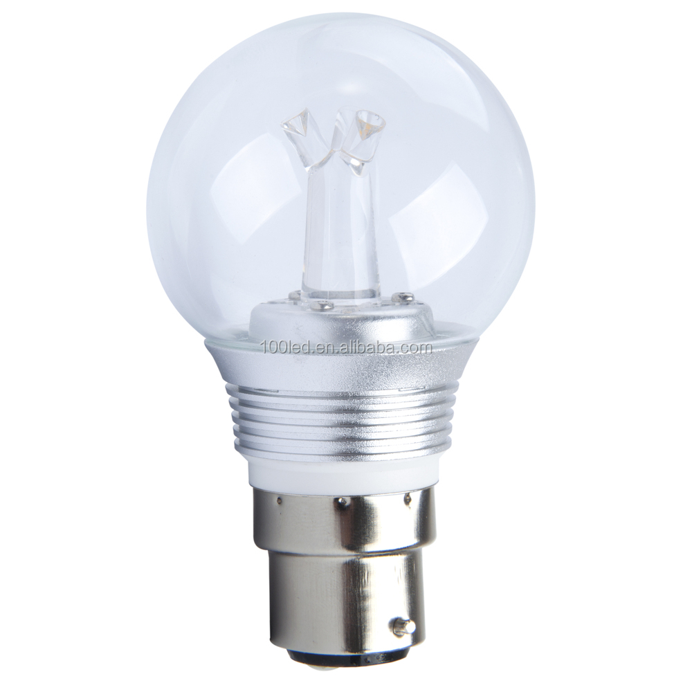 2015 New Light Led Lamp Dimmable Led Bulb 5w Led Lamp E27 Bulb Buy Light Led Lamp Dimmable Led