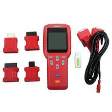 Original XTool X100 Pro Key Programmer With Mileage Correction + OBD X-100 Pro Car Diagnostic Tool