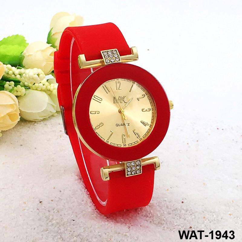 WAT-1943-03.JPG