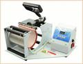 preço barato do copo máquina de impressão para 11 onças sublimação caneca