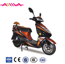 Chinese popular two wheel moped electric mobility motorcycles/scooters/bikes for sale