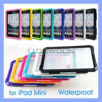 iPega Waterproof Case for iPad Mini