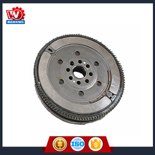 High quality car autoparts for BMW of dual mass flywheel