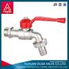 TMOK hardware bibcock brass taps
