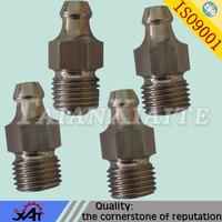 Auto Oil Nozzle fuel injector Nozzle for auto Engine