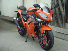 New design & good quality sport motorcycle GT