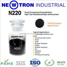 Wet Process Carbon Black market price carbon black