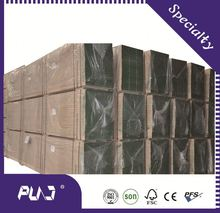 lvl scaffold board/plank/laminated lumber construction material,rubber wood planks,plywood for door making
