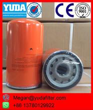 Oil Filter CV2473