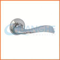 Manufactured in China OEM fishing reel handle knob