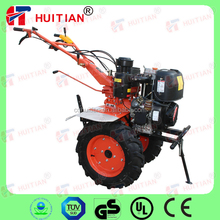 8.4KW Power 12HP Agricultural Machinery Tractor