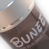 BUNEE Hair Building Fibers Black Hair Care Products