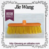 /product-gs/practical-for-home-cleaning-soft-bristle-broom-205-60224566765.html