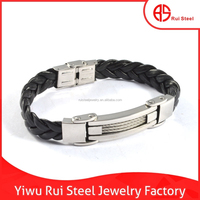 new style wholesale fashion jewelry reseller