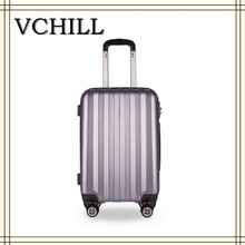 Luggage Bag/ Travel Luggage Bags/ Luggage Cover VC-00126