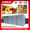 Food Dehydrator Machine for Drying Fruits Vegetables and Meat Quick and Easily