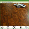 Abrasion proof teak wood floor price