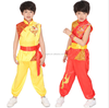 /product-gs/latest-2015-fashion-design-sleeveless-long-pants-indian-style-boys-dance-costumes-children-hip-hop-stage-costume-60244622200.html
