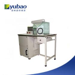 faceting machine, jewelry making machine,multi faceting machine 1motor
