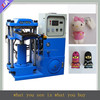 2015 High sale silicone USB case making machine for factory