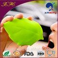 Fournisseur de la chine hot vente silicone tasse de boisson soft yst-01