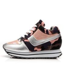 2015 Wholesale classy canvas Slip-on designer shoes