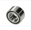 24810-35500 Timing Belt Pulley MD319022 Tensioner Bearing Hub Bearing PU1060188FRR1D