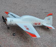 yak 54 ppe material eléctrico rtf maquetas de aviones