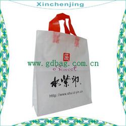 biodegradable plastic shopping bag, bag plastic, plastic bag manufacturer