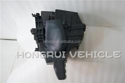 High Quality Auto Parts for FOR toyota Hilux Hiace Camry Corolla Land Cruiser Prado Fortune Highlander RAV4 Yaris