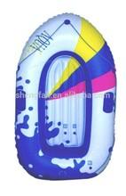 utiliza botes inflables para la venta de botes inflables de pvc