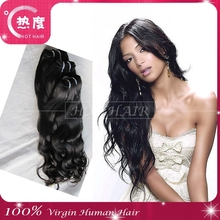 Top quality natura wave raw unprocessed virgin peruvian hair peruvian wet and wavy hair Aliexpress wholesale peruvian hair dubai