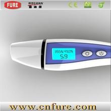 professional facial skin analyzer, facial skin scope, skin analyzer (HC-1023)
