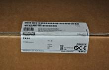 Original New 6AV2124-0QC02-0AX0 SIEMENS 15 inch touch panel IN STOCK