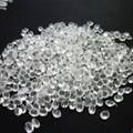 Caliente venta! PBT gránulo / polybutylene polibutileno / PBT materia prima plástica