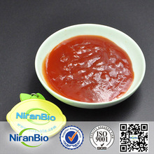 2014 New Season 4.5kg Brix28 30HB CB Canned Tomato Paste